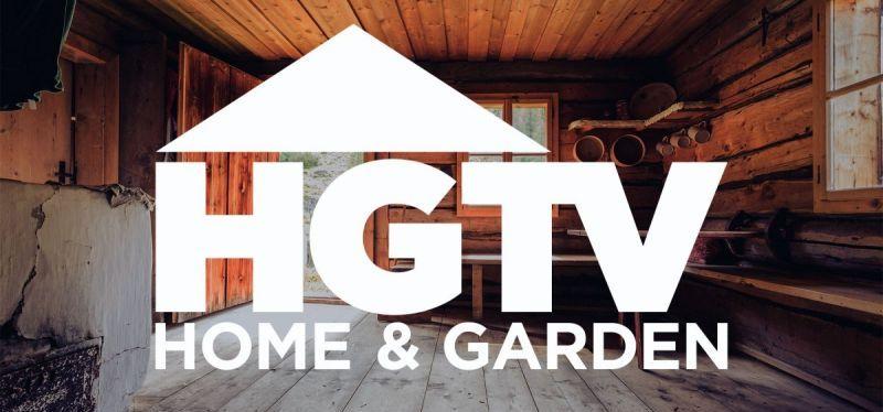 Canal+ to offer HGTV — Broadband TVNews