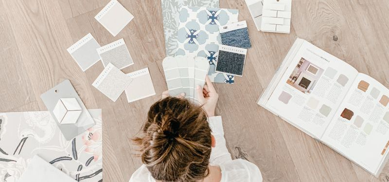 9 Things To Know Before Hiring An Interior Designer — The Classic Style Diaries