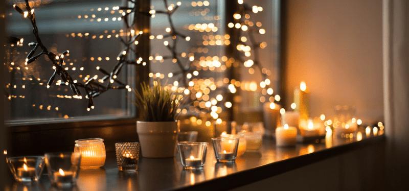 Window Sills Need Love Too — Refresh HomeDecor