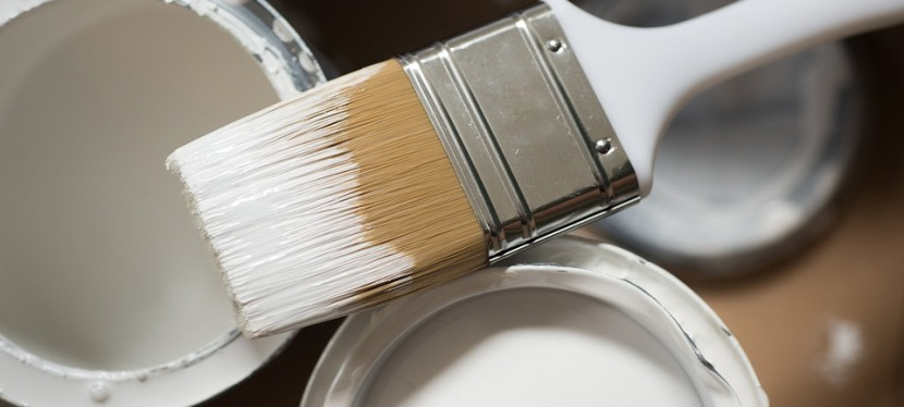How to Make Money  by Documenting Home ImprovementsOnline