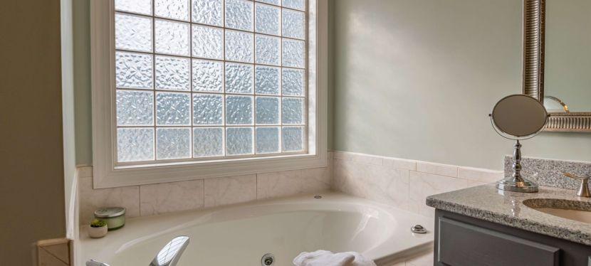 Bathroom Remodeling Tips — Interior Design, Design News and ArchitectureTrends