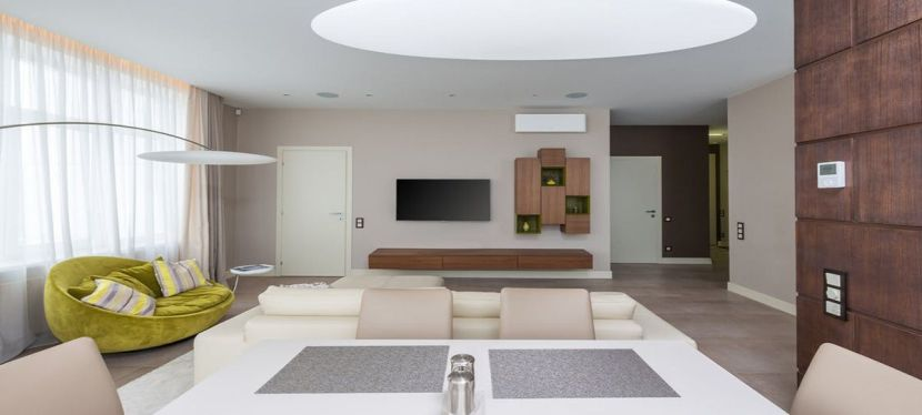 Five easy ways to soundproof your condo apartment — TorontoTimes