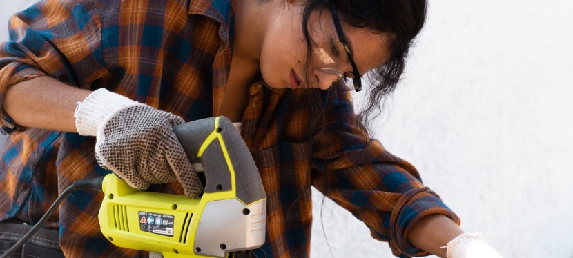 Addressing Property Repairs: 10 Resources for HomeBuyers